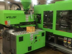 Mission-Plastics-Two-Shot-Welltec-Molding-Machine